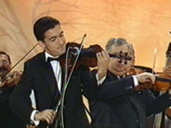 2002 - Valentin Albesteanu