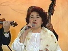 2002 - Tita Stefan