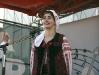 2004 - Mentiune II - Georgeta Chitoran - Arges
