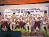 2004 - Recital - Ansamblul \'\'Doina Baraganului\'\'
