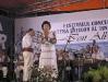 2004 - Recital - Irina Loghin