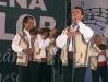 2004 - Recital - Nicolae Rotaru