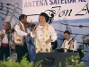 2004 - Recital - Tita Stefan