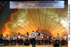 2005 - Orchestra nationala radio