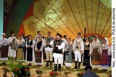 2005 - Prezentare concurenti