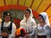 2005 - Mentiune 3 - Andrei Camelia