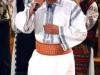 2005 - Premiul I - Ciobanu Petrica