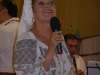 Mioara Velicu - recital