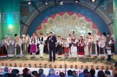 2008 - Prezentare concurenti
