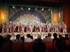 2008 - Ansamblul Folcloric \'\'Doin Baraganului\'\'