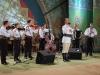 2008 - Dinu Iancu Salajanu - recital
