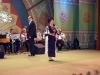 2008 - Nineta Popa - recital
