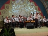 2008 - Orchestra \'\'Doina Baraganului\'\'