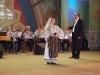 2008 - Premiul III - Teodora Lica