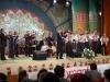 2008 - Recital final
