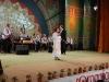 2008 - Tita Stefan - recital