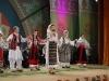 2008 - Trofeul ''Ion Albesteanu'' - Maria Beatrice Bandoiu