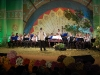 Orchestra \'\'Doina Baraganului\'\'