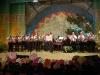 Orchestra \'\'Doina Argesului\'\'