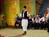 Ionut Badea - premiul II