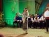 Emilia Dorobantu - Trofeul ''Ion Albesteanu''