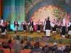 Recital - Ansamblul Folcloric Tara Vrancei