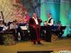 Recital - Ion Ghitulescu