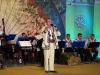 Recital - Nicolae Rotaru