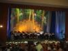 Orchestra \'\'Doina Baraganului\'\' condusa de Cristian Obrejan