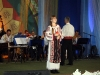 Mentiune  - Diana Serban - Ialomita