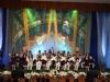 Ansamblul \'\'Baladele Deltei\'\' - Tulcea - recital