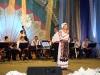 Elena Garbacia - recital