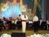 Florin Ologeanu - recital