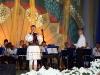 Cristian Pomohaci - recital
