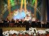 Nicolae Rotaru - recital