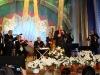 Nelu Ploiesteanu si taraful \'\'Ion Albesteanu\'\' - recital