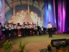 Orchestra ''Doina Baraganului''