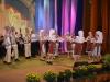 Recital - Ansamblul Folcloric Doina Baraganului
