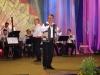 Recital - Gheorghe Rosoga