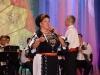 Recital - Nineta Popa