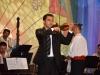 Recital - Valentin Albesteanu