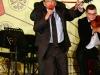 Ionel Tudorache - recital