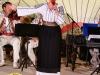 Matilda Pascal Cojocarita - recital
