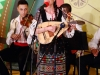 Premiul III - Stela Botez - Republica Moldova