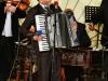 Recital - Ionel Tudorache