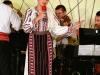 Recital - Nicoleta Radinciuc Vlad