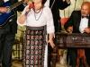 Recital - Tita Stefan