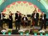 Taraful ''Cristian Nastase'' - Bacau - recital