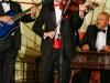 Valentin Albesteanu - recital