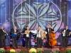 Constantin Lataretu - recital